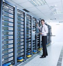 Преимущество использования автоматизированной системы бизнес аналитики